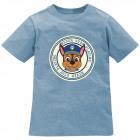 Paw Patrol - bambini T-Shirt Ragazzi