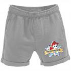 Paw Patrol - Children's pants boys