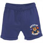Paw Patrol - Pantaloni per bambini ragazzi
