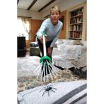 Fett Spinnen