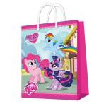Borsa My Little Pony dimensione 3