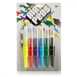 Pens spray