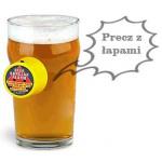 Bier-Alarm