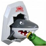 Opener haai