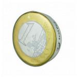 Cuscino 1 EURO