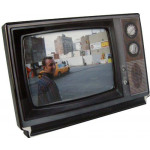 telaio TV