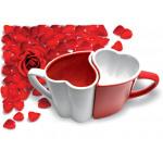 in der Liebe Tassen