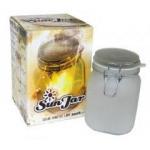 Lampe Solar Sun Jar