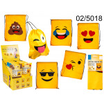 smileys bag