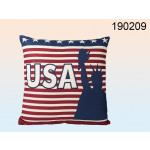 pillow USA