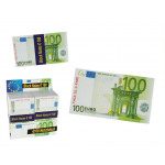 Notes 100 EUR