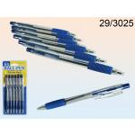 Pen set (6 pieces)