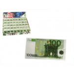 Tissues - 100 EURO