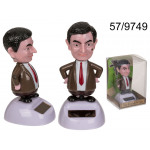 Figurine Sonnen Mr. Bohne
