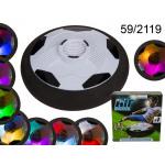 Air Soccer Ball