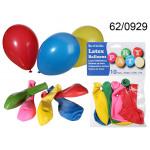 Ballone (10 Stück)