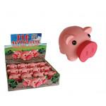 Schweinchen Schweinchen