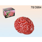 piggy cervello