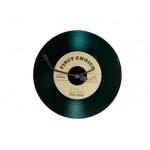 klok vinyl