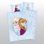 Disney' s The Ice Queen biancheria letto