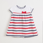 Clothing for children and babies - Dress braguita