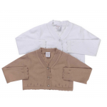 Clothing for children and babies - torera punto ar