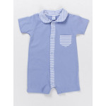Clothing for children and babies - Pajamas 100% co