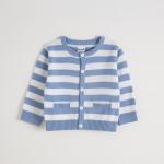 kleding en baby Children's - vest