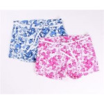 Clothing for children and babies - Short Print Bel