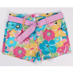Clothing for children and babies - Short short pop