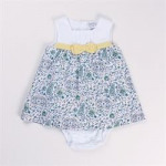 Clothing for children and babies - Sleeveless dres