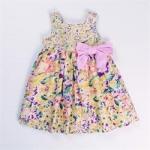 Abbigliamento per bambini e neonati - Abito senza