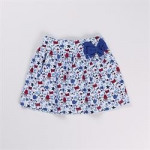 Clothing for children and babies - 95% cotton skir