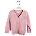 Clothing for children and babies - point long slee