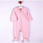 Clothing for children and babies - Pajamas long sl