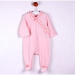 Kleding voor kinderen en baby's - pyjama met l