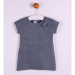 Clothing for children and babies - short sleeve dr