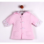 Clothing for children and babies - 70% cotton line