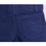 Clothing for children and babies - Pantalon Chines
