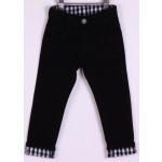 Clothing for children and babies - Pantalon loneta