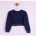 Clothing for children and babies - long sleeve Shr