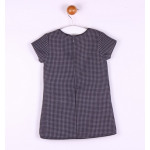 Clothing for children and babies - Dress Cloth