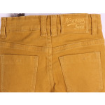 Clothing for children and babies - Pantalon Vaquer
