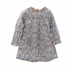 Clothing for children and babies - long-sleeved dr