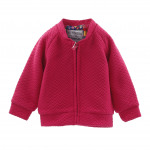 Clothing for children and babies - Sweat Jacket Zi