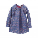 Clothing for children and babies - long sleeve dre