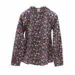 Clothing for children and babies - long-sleeved po
