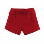 Kleding voor kinderen en baby's - korte doek b