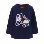 Clothing for children and babies - Long Sleeve 100