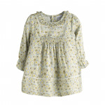 Clothing for children and babies - Dress villela o
